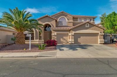 13556 W Montebello Avenue, Litchfield Park, AZ 85340 - MLS#: 5744706