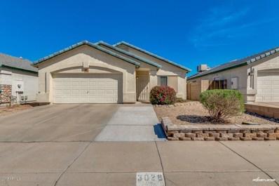 3028 W Salter Drive, Phoenix, AZ 85027 - MLS#: 5744721