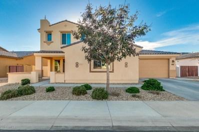 2330 N 157TH Drive, Goodyear, AZ 85395 - MLS#: 5744735