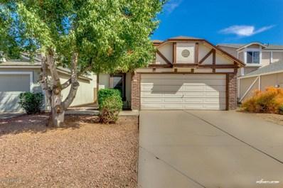1915 S 39TH Street Unit 56, Mesa, AZ 85206 - MLS#: 5744744