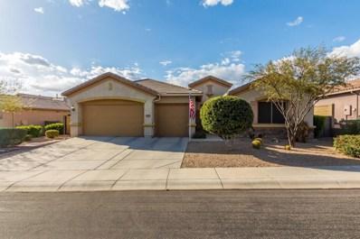 2256 W River Rock Trail, Phoenix, AZ 85086 - MLS#: 5744758