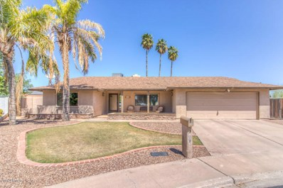 3130 S Brooks Circle, Mesa, AZ 85202 - MLS#: 5744762