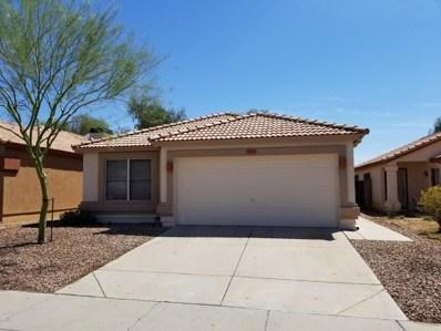 21639 N 29TH Drive, Phoenix, AZ 85027 - MLS#: 5744768