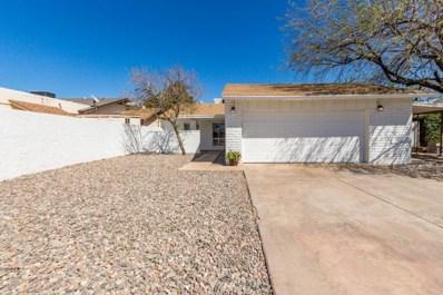 9415 N 53RD Avenue, Glendale, AZ 85302 - MLS#: 5744781