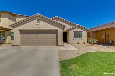 1810 W Desert Seasons Drive, Queen Creek, AZ 85142 - MLS#: 5744791