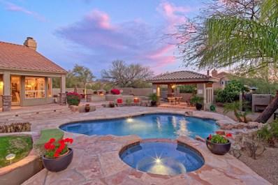 26550 N 86TH Street, Scottsdale, AZ 85255 - MLS#: 5744794