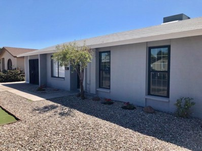 2229 W Danbury Road, Phoenix, AZ 85023 - MLS#: 5744810
