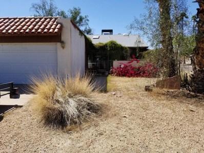 9418 N 53RD Avenue, Glendale, AZ 85302 - MLS#: 5744829