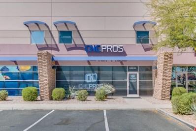 9299 W Olive Avenue Unit 802, Peoria, AZ 85345 - MLS#: 5744830