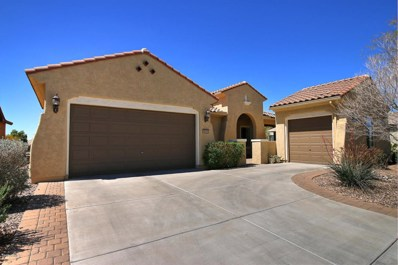 6615 W Sandpiper Court, Florence, AZ 85132 - MLS#: 5744836