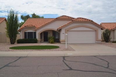 4349 E Gold Poppy Way, Phoenix, AZ 85044 - MLS#: 5744839