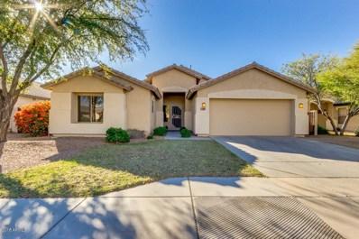 10315 E Jan Avenue, Mesa, AZ 85209 - MLS#: 5744841