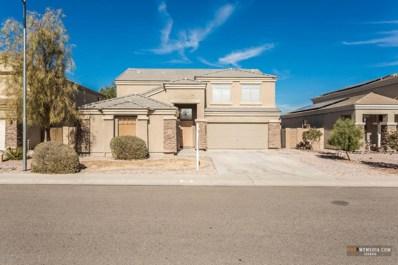 1234 W Descanso Canyon Drive, Casa Grande, AZ 85122 - MLS#: 5744846