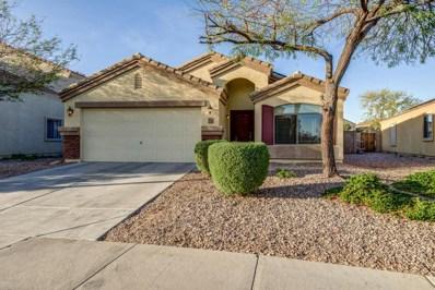 23716 W Pecan Road, Buckeye, AZ 85326 - MLS#: 5744849
