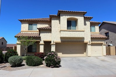 5220 W St Charles Avenue, Laveen, AZ 85339 - MLS#: 5744877