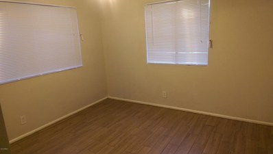 633 W Southern Avenue Unit 1162, Tempe, AZ 85282 - MLS#: 5744892