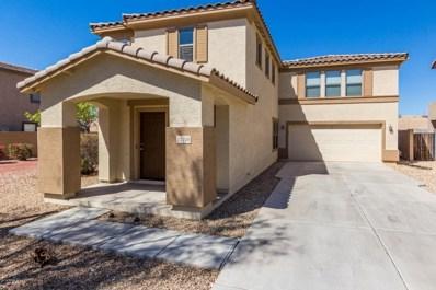 17226 N 185TH Lane, Surprise, AZ 85374 - MLS#: 5744898