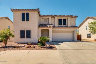 4616 N 94TH Lane, Phoenix, AZ 85037 - MLS#: 5744905