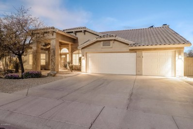 30620 N 46th Street, Cave Creek, AZ 85331 - MLS#: 5744910