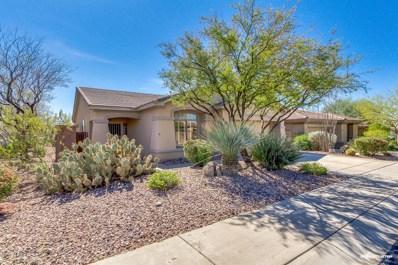 41633 N Cedar Chase Road, Anthem, AZ 85086 - MLS#: 5744919