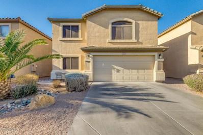 41628 W Hillman Drive, Maricopa, AZ 85138 - MLS#: 5744935