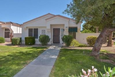 18503 N Mica Drive, Sun City West, AZ 85375 - MLS#: 5744941