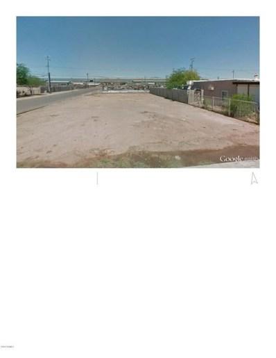 2046 W Sherman Street, Phoenix, AZ 85009 - MLS#: 5744951