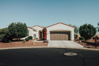 23324 N Las Positas Court, Sun City West, AZ 85375 - MLS#: 5744958