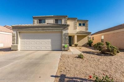 10772 W Flanagan Street, Avondale, AZ 85323 - MLS#: 5744967