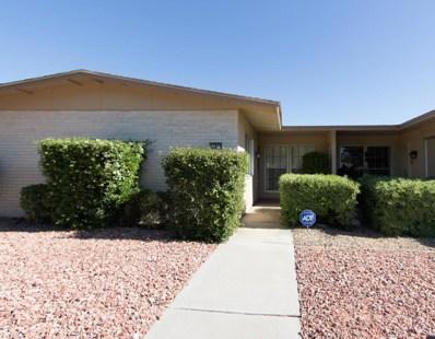 17809 N Del Webb Boulevard, Sun City, AZ 85373 - MLS#: 5744977