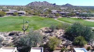 32915 N 70TH Street, Scottsdale, AZ 85266 - MLS#: 5744982