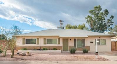1407 W 7TH Place, Tempe, AZ 85281 - MLS#: 5745006