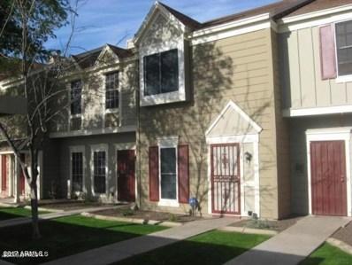 18616 N 34TH Avenue Unit 3, Phoenix, AZ 85027 - MLS#: 5745019