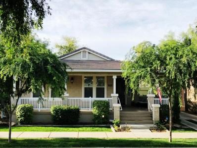2755 E Virginia Street, Gilbert, AZ 85296 - MLS#: 5745022