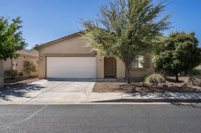 16821 W Central Street, Surprise, AZ 85388 - MLS#: 5745035