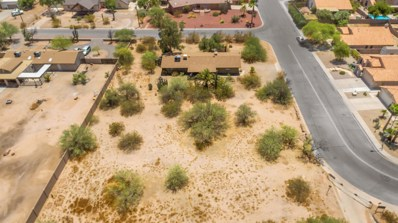 1402 E Sandra Terrace, Phoenix, AZ 85022 - MLS#: 5745048