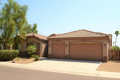 17605 N 24TH Way, Phoenix, AZ 85032 - MLS#: 5745051