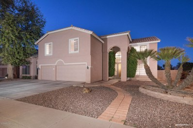 2320 W Toledo Place, Chandler, AZ 85224 - MLS#: 5745055
