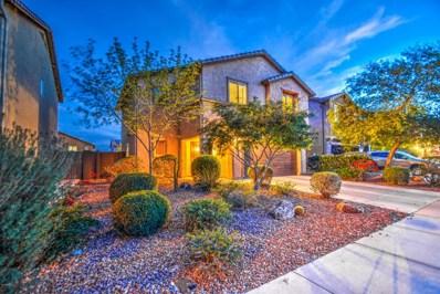7969 W Georgetown Way, Florence, AZ 85132 - MLS#: 5745060