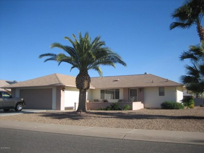 12427 W Coronet Drive, Sun City West, AZ 85375 - MLS#: 5745067