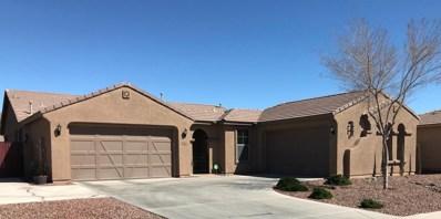 40880 W Bravo Drive, Maricopa, AZ 85138 - MLS#: 5745074