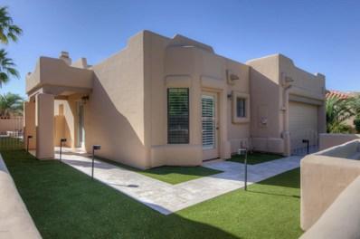 7749 E Solano Drive, Scottsdale, AZ 85250 - MLS#: 5745080
