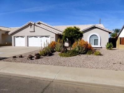 4226 E Karen Drive, Phoenix, AZ 85032 - MLS#: 5745082