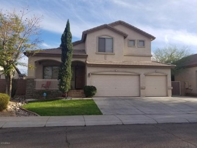 11191 W Monte Vista Road, Avondale, AZ 85392 - MLS#: 5745089