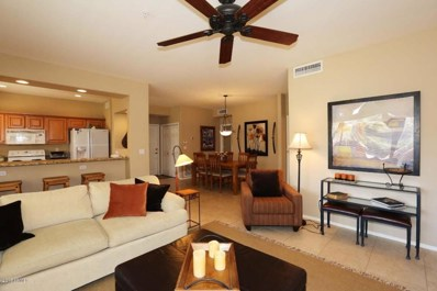 9100 E Raintree Drive Unit 118, Scottsdale, AZ 85260 - MLS#: 5745121