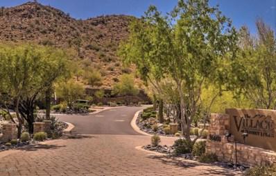 36600 N Cave Creek Road Unit B12, Cave Creek, AZ 85331 - MLS#: 5745145
