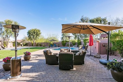 1613 W Walden Drive, Anthem, AZ 85086 - MLS#: 5745168