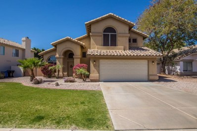 3438 N Ravine --, Mesa, AZ 85215 - MLS#: 5745169