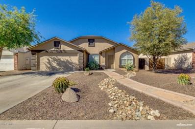 4962 E Sandwick Drive, San Tan Valley, AZ 85140 - MLS#: 5745172