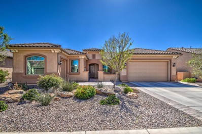 7155 W Merriweather Way, Florence, AZ 85132 - MLS#: 5745174